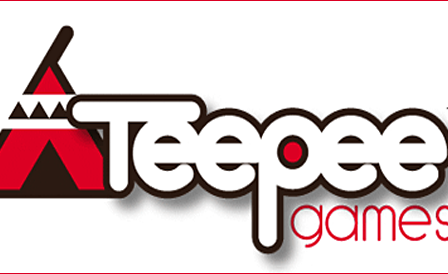 teepee-games-android-developers