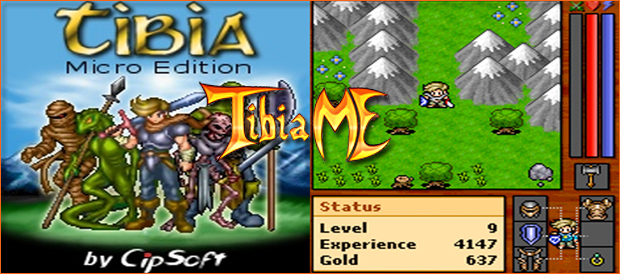tibiame-for-android-mmorpg-game