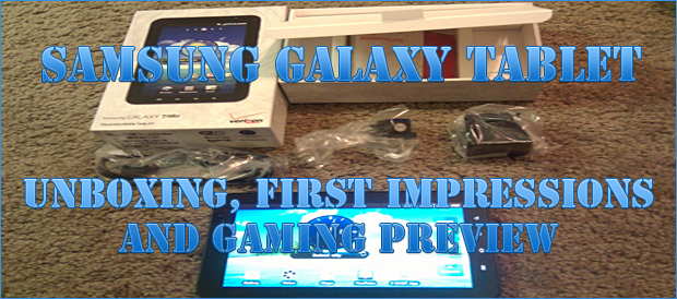 verizon-galaxy-tablet-unboxing