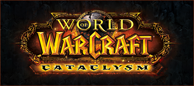 world-of-warcraft-cataclysm-android-apps