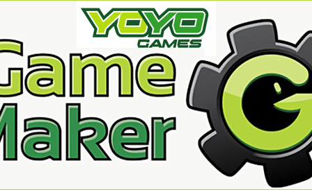 yoyo-games-maker-android