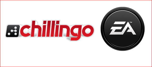 EA-chillingo-android-games