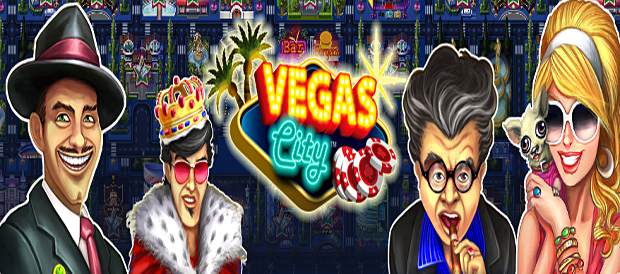 Vegas-City-sim-game-android