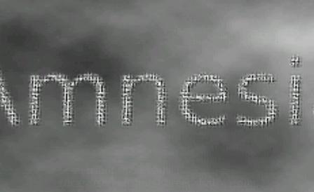 amnesia-game-review