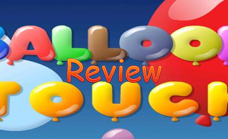 balloon-touch-review