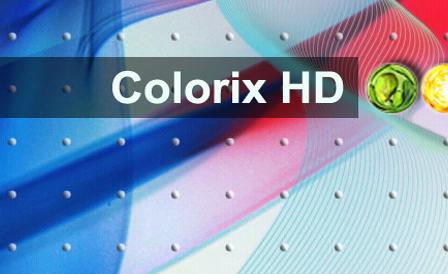 colorix_banner