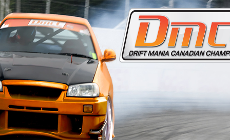 drift-mania-championship-3d-racing-android
