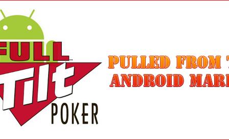 full-tilt-poker-android-game-pulled