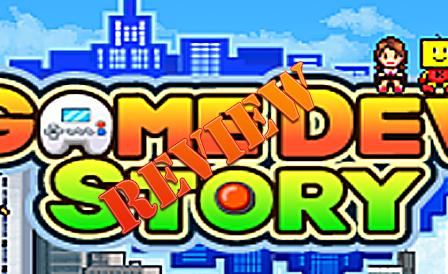 game-dev-story-android-review