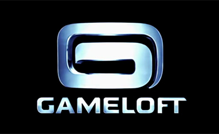 gameloft-android