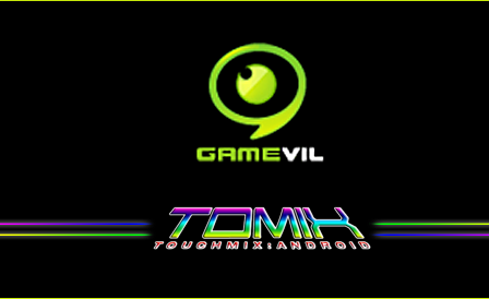 gamevil-acquires-touchmix-ryuminus-android