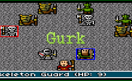 gurk-rpg-android