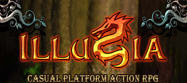 illusia-rpg-android-game-gamevil