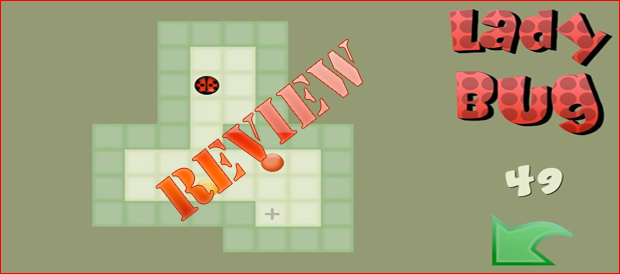 ladybug-android-game-review