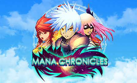 mana_banner