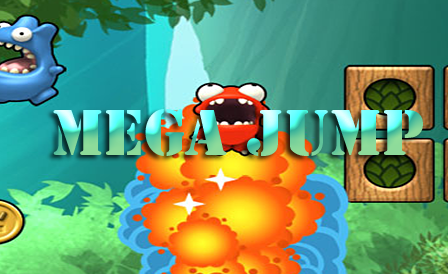 mega-jump-get-set-games-android