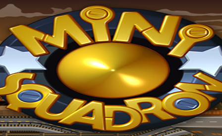 minisquadron-special-edition-android-game