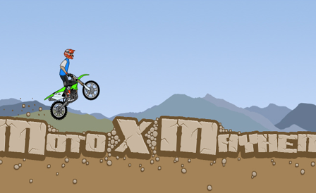 moto-x-mayhem-android