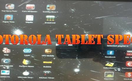 motorola-android-tablet-specs-leaked