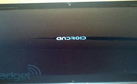 motorola-tablet-specs-confirmed-android
