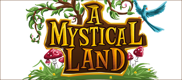 mystical-land-mmorpg-game-android