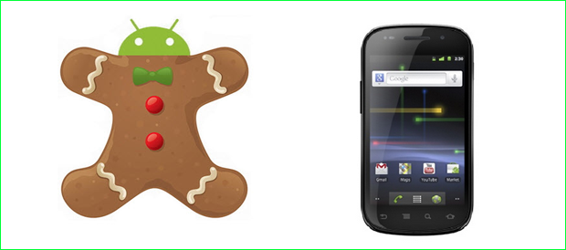 nexus-s-gingerbread-android