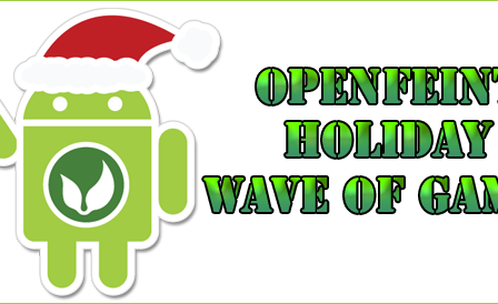 openfeint-holiday-game-releases