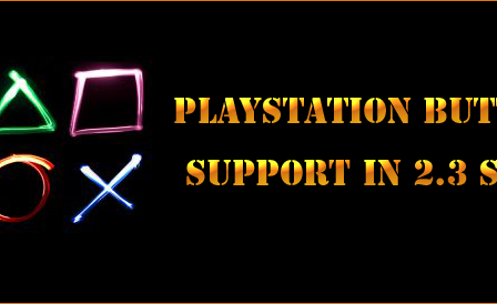 playstation-button-support-android-sdk-2.5