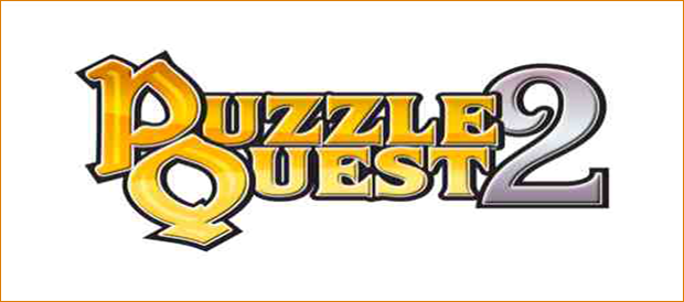 puzzle-quest-2-namco-android