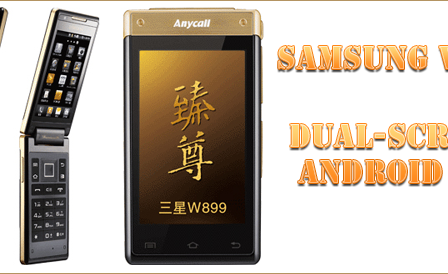 samsung-android-w899-dual-screen