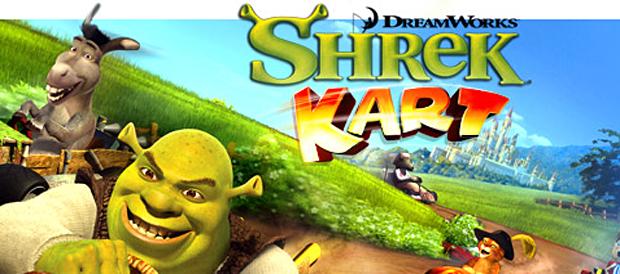 shrek-kart-HD-android-racing-game