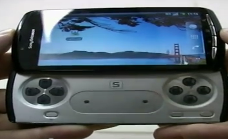 sony-android-playstation-phone-video