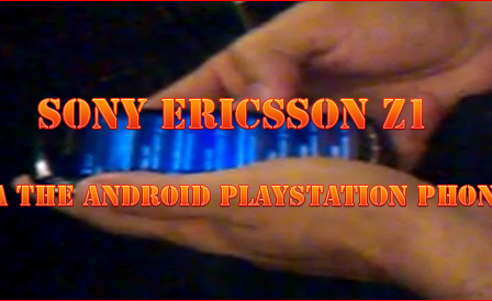 sony-ericsson-z1-android-playstation