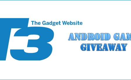 t3-advent-calender-android-games-giveaway