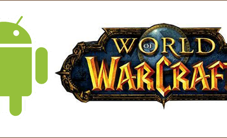 world-of-warcraft-android-phone