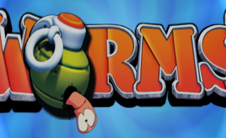 worms-android-ea