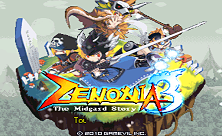 zenonia-3-rpg-gamevil-android