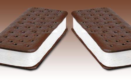 Ice-Cream-Sandwich-Android