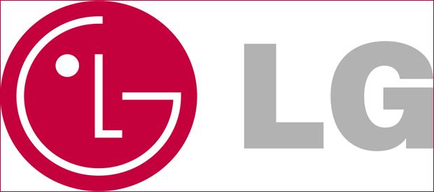 LG-3d-mobile-screens-ces-2011