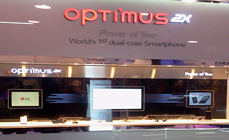LG-optimus-2X-hands-on-ces-2011