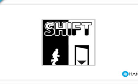 Shift-Armored-Games-Android-Beta