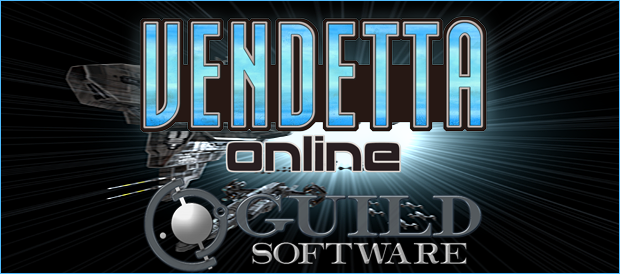Vendetta-online-beta-for-Android