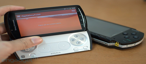 Xperia-Play-hands-on-preview-android