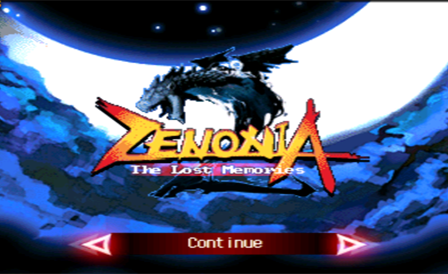 Zenonia-2-Android-review