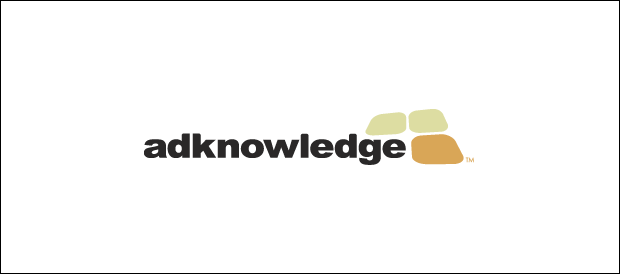 adknowledge-android-sdk