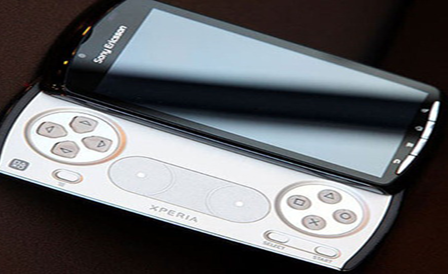 android-xperia-paly