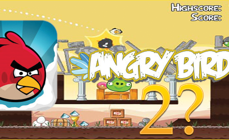 angry-birds-rovio-android-2