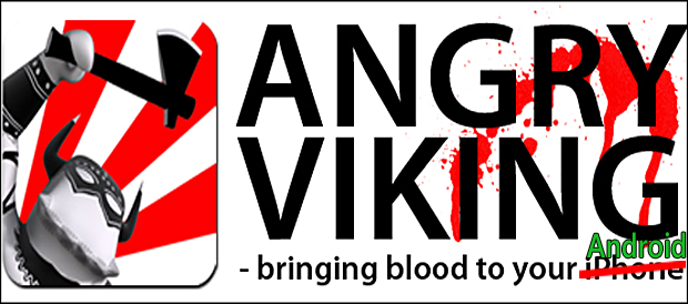 angry-viking-android-game