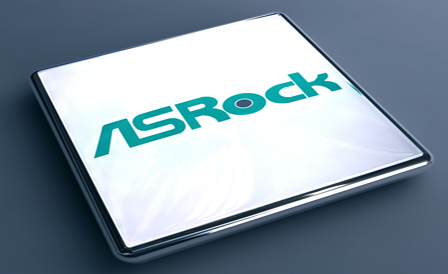 asrock-android-tablets