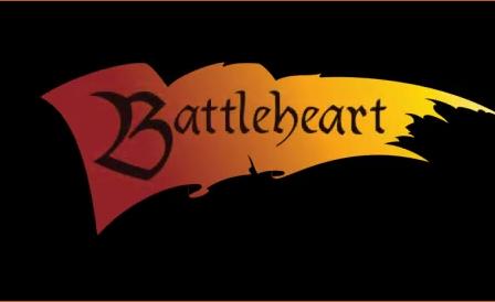 battleheart-rpg-android